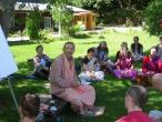 Sacinandana Swami q 054.jpg