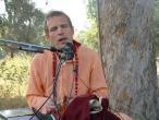 Sacinandana Swami q 055.JPG