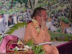 Sacinandana Swami q 058.jpg