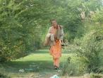 Sacinandana Swami q 063.JPG