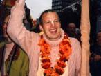 Sacinandana Swami q 071.jpg