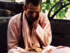 Sacinandana Swami q 078.jpg