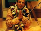 Sacinandana Swami q 081.jpg