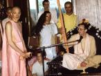 Sacinandana Swami q 084.jpg