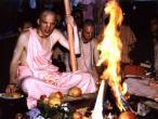 Sacinandana Swami q 085.jpg