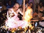 Sacinandana Swami q 086.jpg