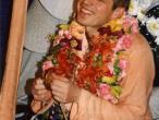 Sacinandana Swami q 093.jpg