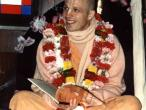 Sacinandana Swami q 097.jpg