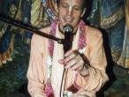 Sacinandana Swami q 100.JPG