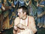 Sacinandana Swami q 101.JPG