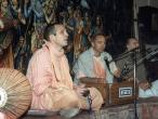 Sacinandana Swami q 104.JPG
