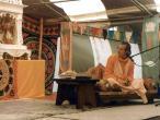 Sacinandana Swami q 116.JPG