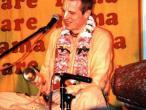 Sacinandana Swami q 140.JPG