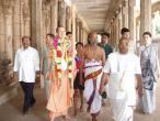 Sacinandana Swami q 143.jpg