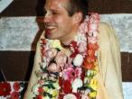 Sacinandana Swami q 146.jpg