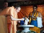 Sacinandana Swami q 147.jpg
