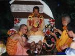 Sacinandana Swami q 148.jpg