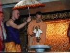 Sacinandana Swami q 149.jpg