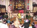 Sacinandana Swami q 150.JPG