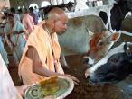 Subhag Swami 02.jpg