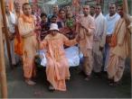 Subhag Swami 07.jpg