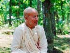 Subhag Swami 12.jpg