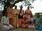 Subhag Swami 13.jpg