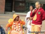 Subhag Swami 18.jpg