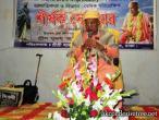 Subhag Swami 19.jpg