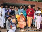 Subhag Swami 20.jpg