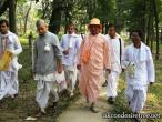 Subhag Swami 21.jpg