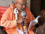 Subhag Swami 22.jpg
