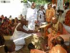 Subhag Swami 23.jpg