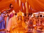 Subhag Swami 36.jpg