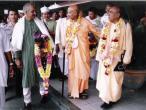 Subhag Swami 38.jpg