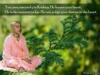 Subhag Swami 47.jpg