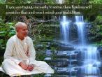 Subhag Swami 50.jpg