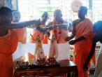 Subhag Swami 51.jpg
