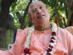 Subhag Swami 52.jpg