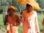 Subhag Swami 55.jpg