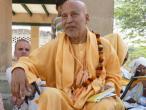 Subhag Swami 57.jpg