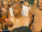 Subhag Swami 60.jpg