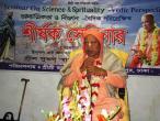 Subhag Swami 61.jpg