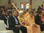 Subhag Swami 62.jpg