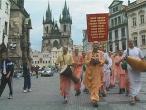 Harinam_Prague_32.jpg