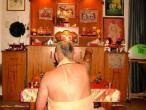 Suhorta Swami a29.jpg