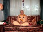 Suhorta Swami a31.jpg