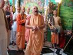 Suhorta Swami a38.jpg