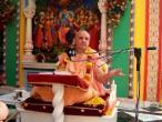 Suhorta Swami a39.jpg