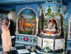 Suhorta Swami a40.jpg